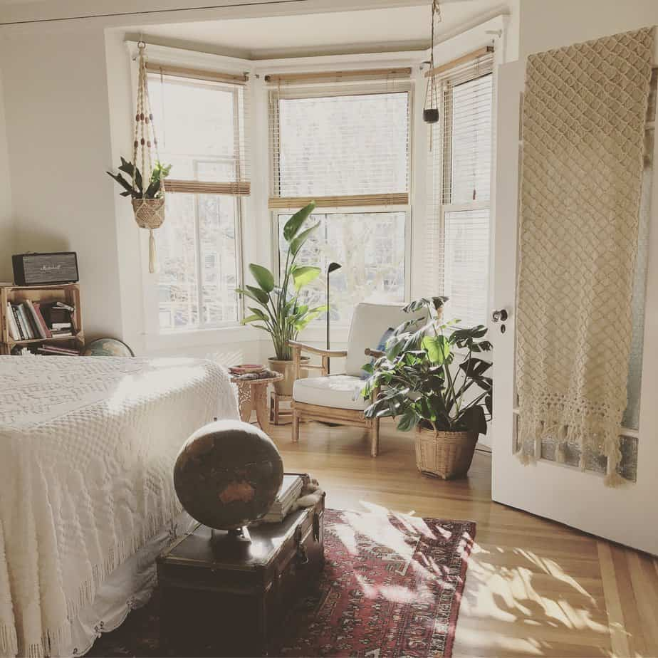 A Complete Guide to Creating a Minimalist Apartment