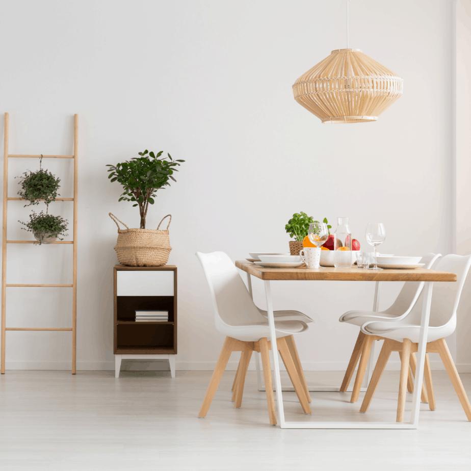 minimalism blogs 2021