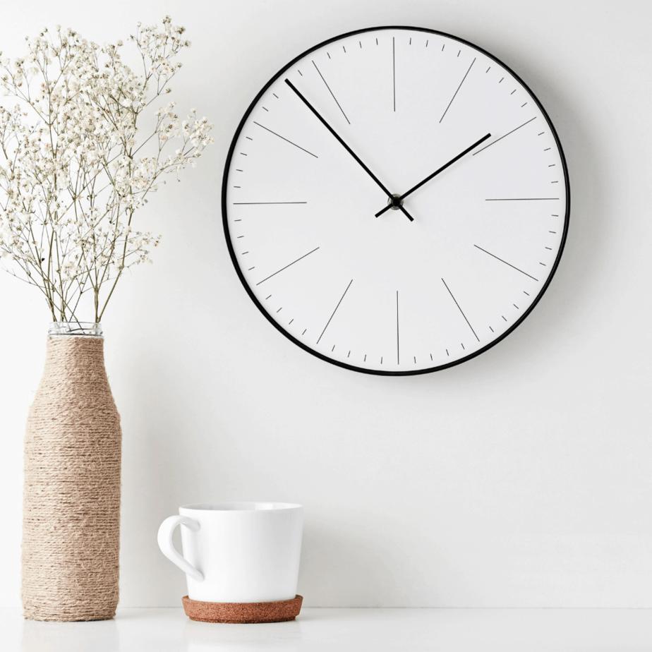 minimalism design blogs