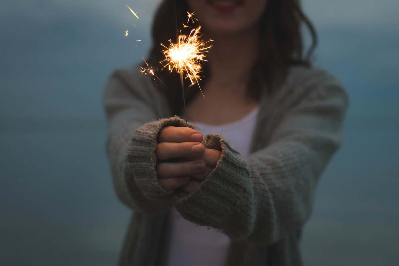 10 Fearless Ways to Live an Inspiring Life