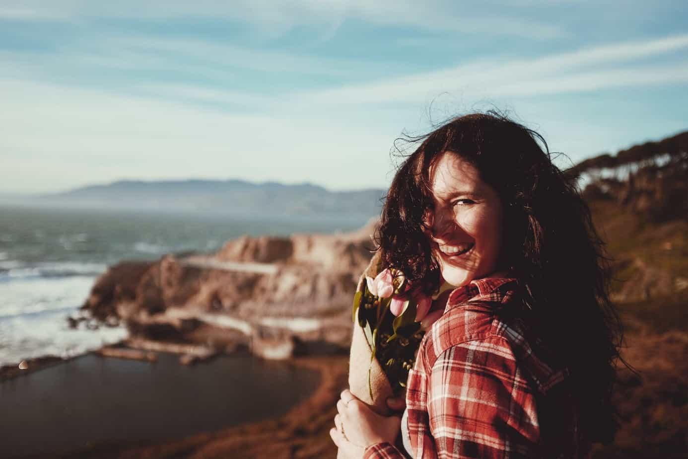 25 Beautiful Ways to Make Someone Happy