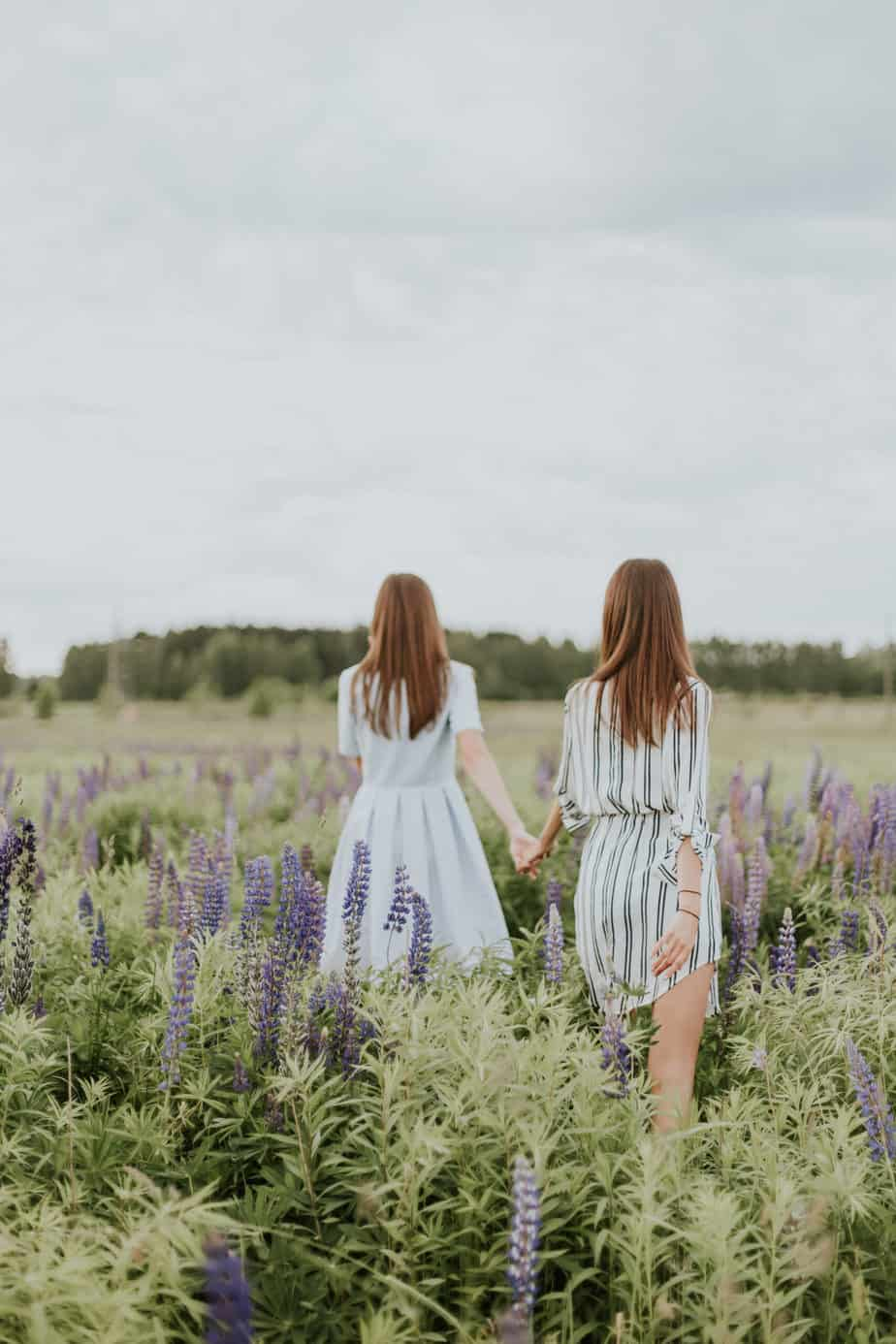 How to Let Go of the Past : 15 Powerful Steps to Take