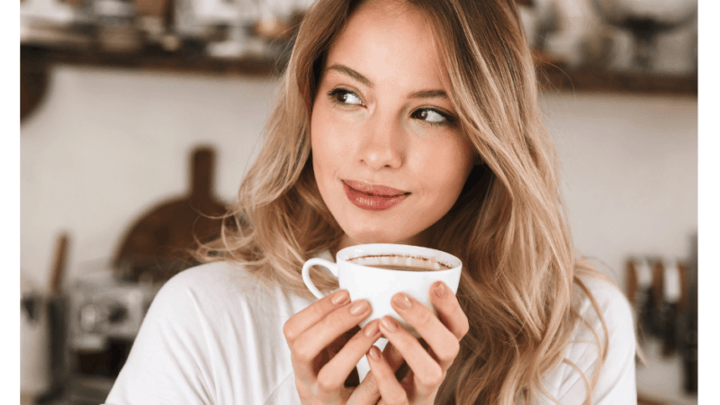 15 Simple Ways Minimalism Can Make You Happy in 2021