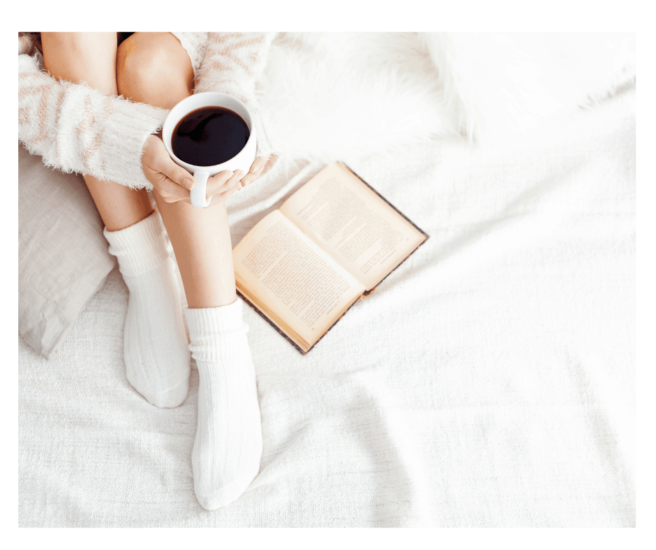 15 Simple Ways to Practice Slow Living