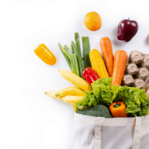 How To Create a Budget Grocery List and Spend Less