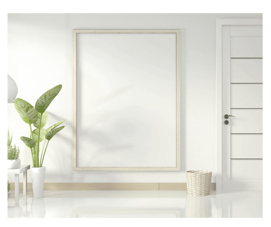 why minimalism and choosing minimalism
