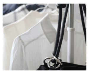 sustainable brands fast fashion