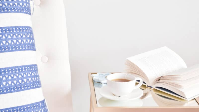 The 10 Best Decluttering Books To Get You Started