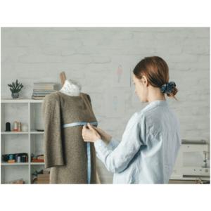 Fast Fashion vs Slow Fashion: 10 Key Differences