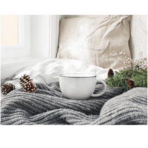 15 Hygge Home Ideas for 2021