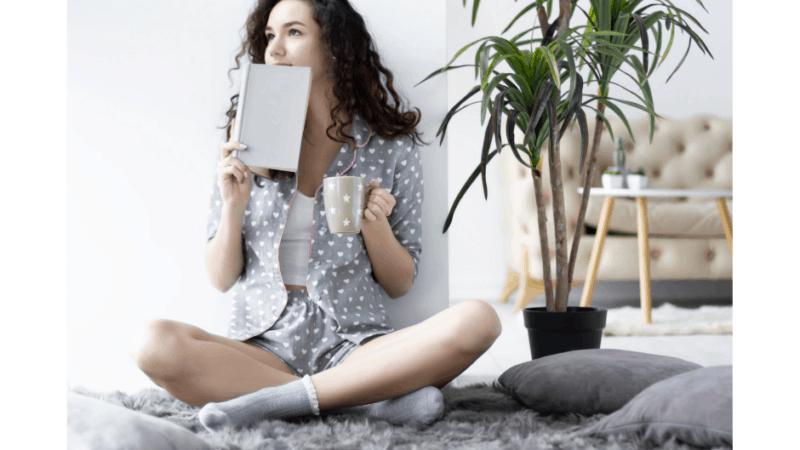 25 Simple Morning Affirmations to Start Your Day