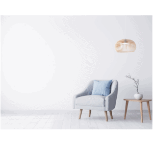 What is Scandinavian Minimalism? (Plus 10 Ways to Apply it to Your Life.)