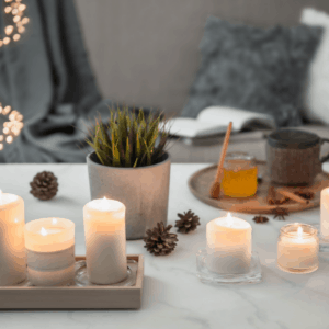 10 Cozy Minimalist Home Ideas to Apply Today