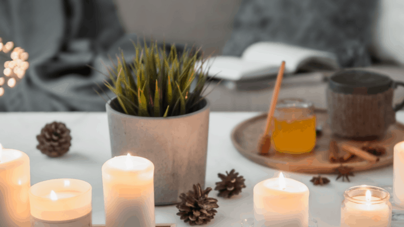 10 Cozy Minimalist Home Ideas to Apply Today