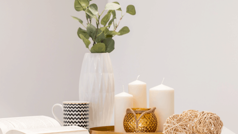 10 Minimalist Interior Design Ideas You'll Love