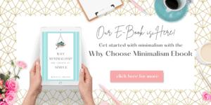 minimalism-ebook