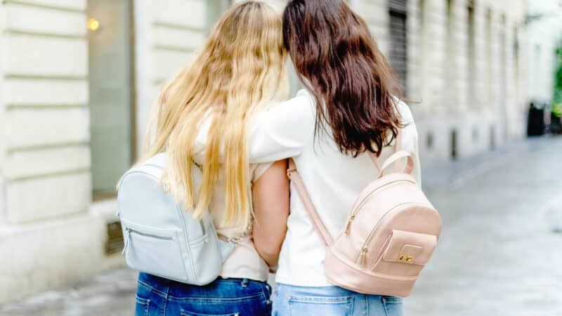 30 Simply Beautiful  Friendship Quotes