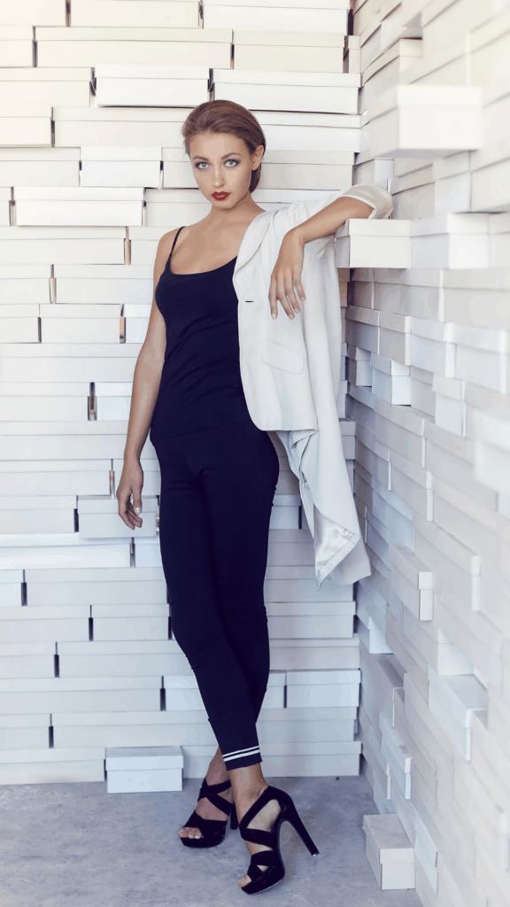 minimalist fashion tips