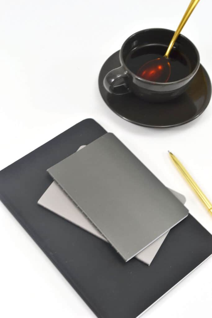 financial minimalism tips