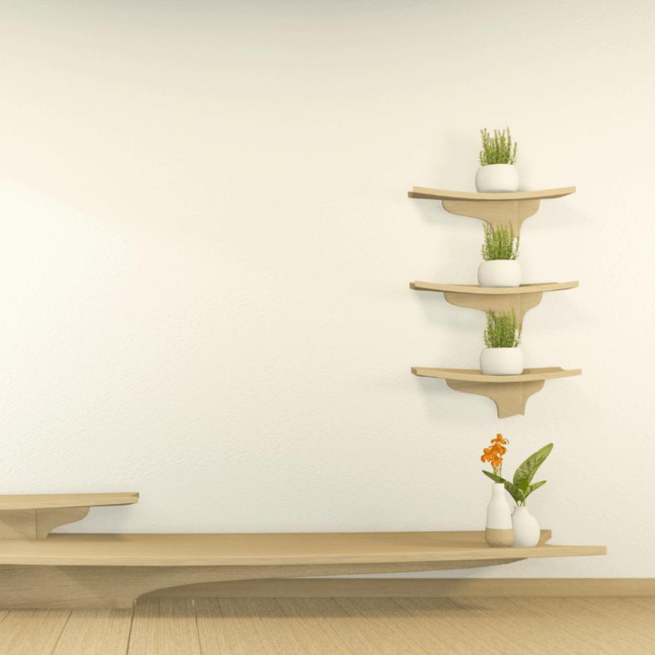 japanese minimalist home