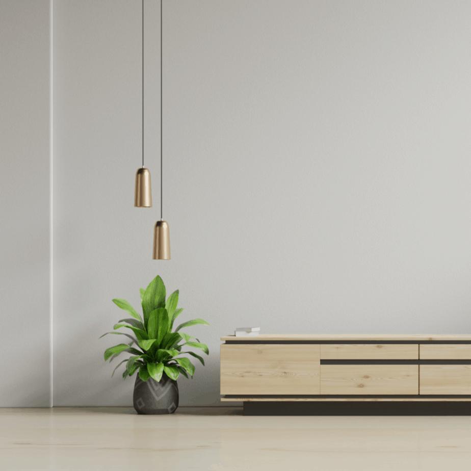 minimalist decor tips