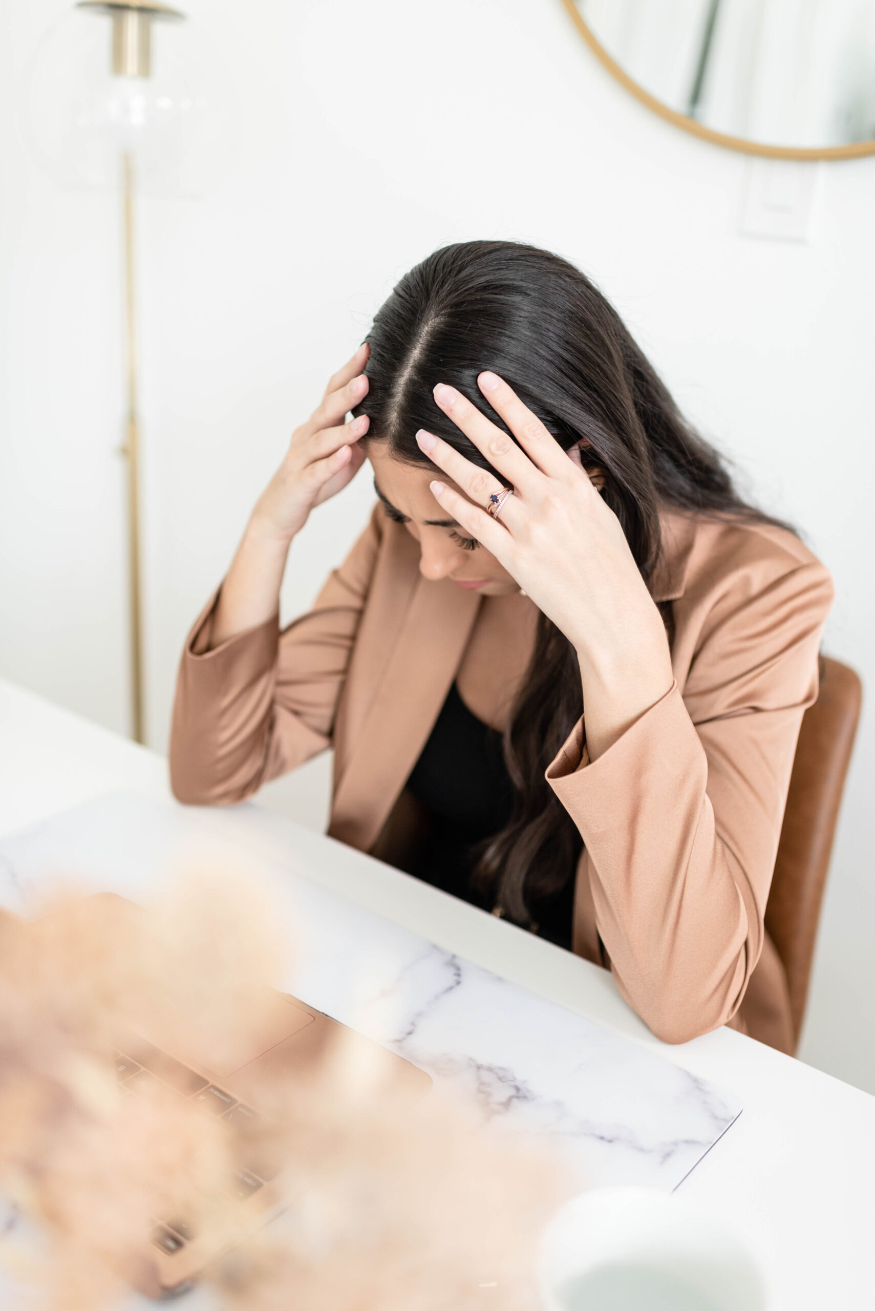 11 Insightful Ways to Overcome Feeling Inadequate