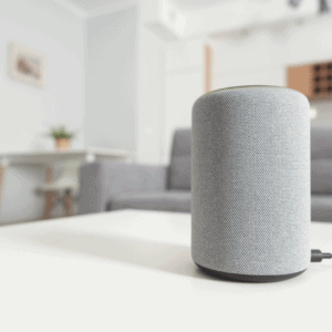 3 Tips for Turning Your Smart Home Into Minimalist Heaven