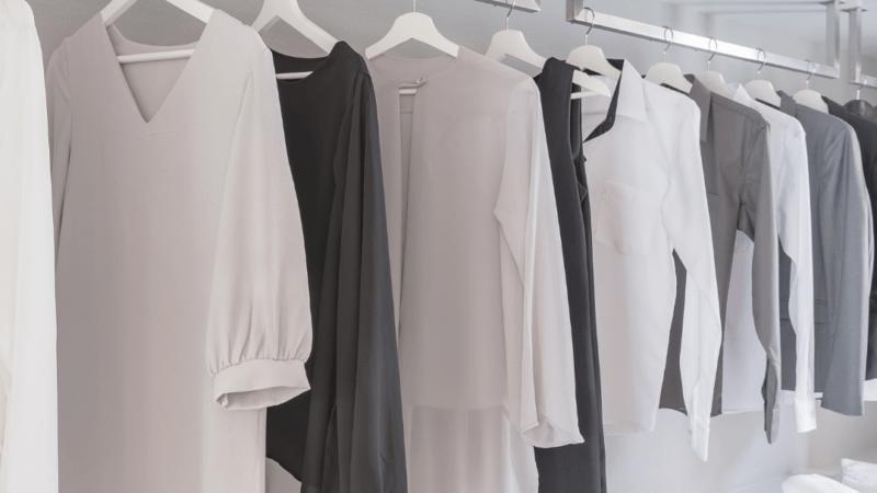 7 Classic French Capsule Wardrobe Ideas