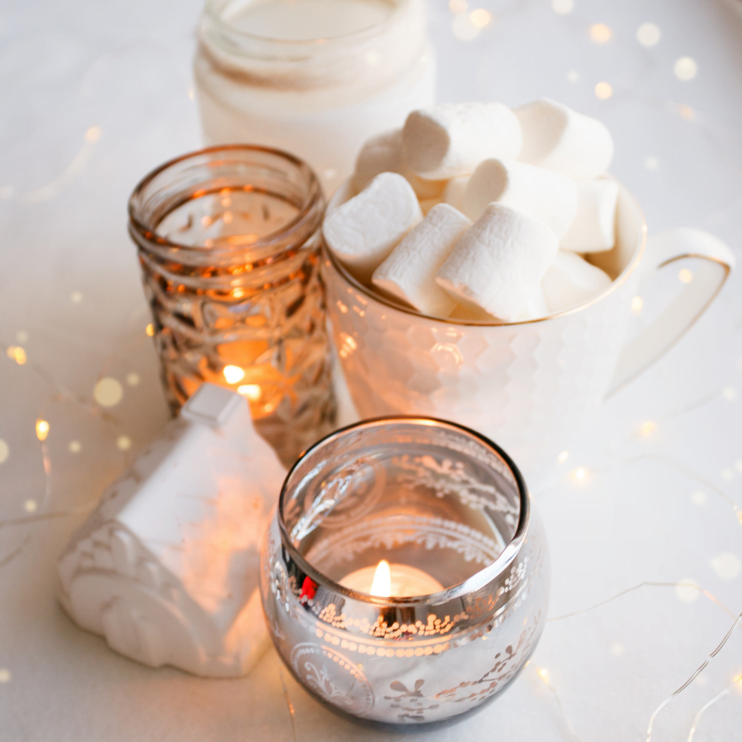 9 Hygge Decor Ideas For This Holiday Season