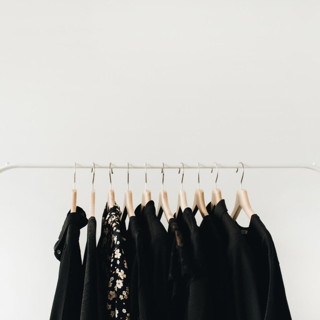 minimalist brands