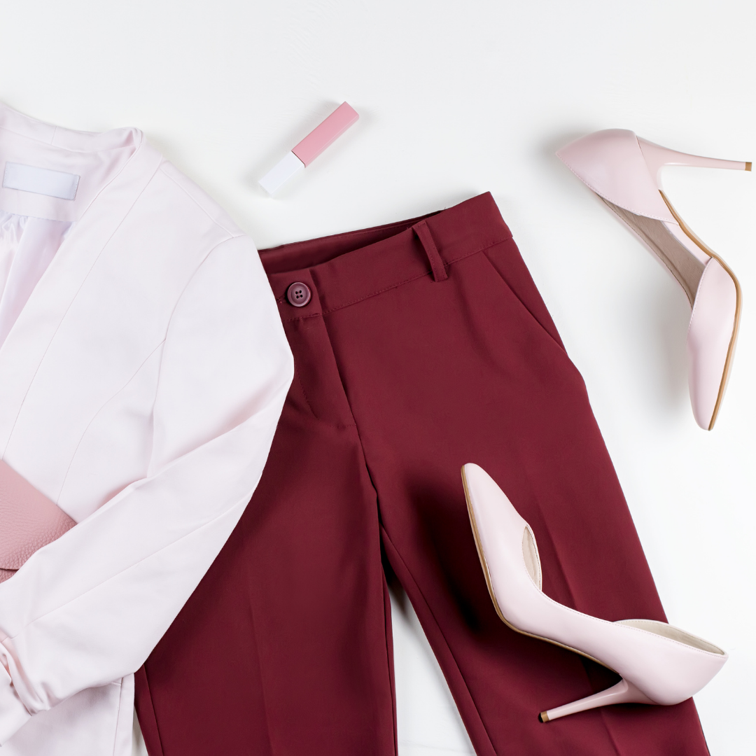 7 Ways to Transition Your Work Capsule Wardrobe in 2021